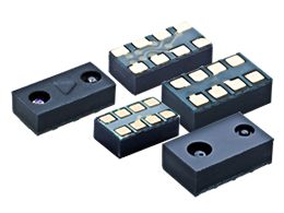 Dyna Image Corp,敦宏科技,optical sensor,MEMS,power products